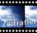 Webcam Großglockner Zeitraffer
