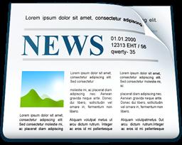 Osttirol News